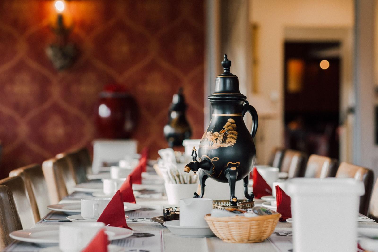Restaurant Wielens Noord Sleen Image00001