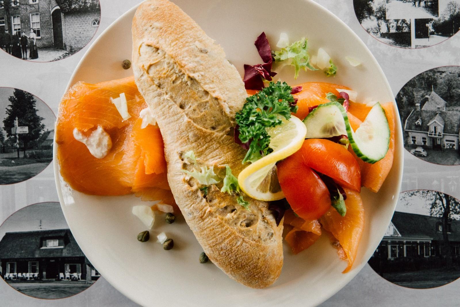 Restaurant Wielens Noord Sleen Image00047