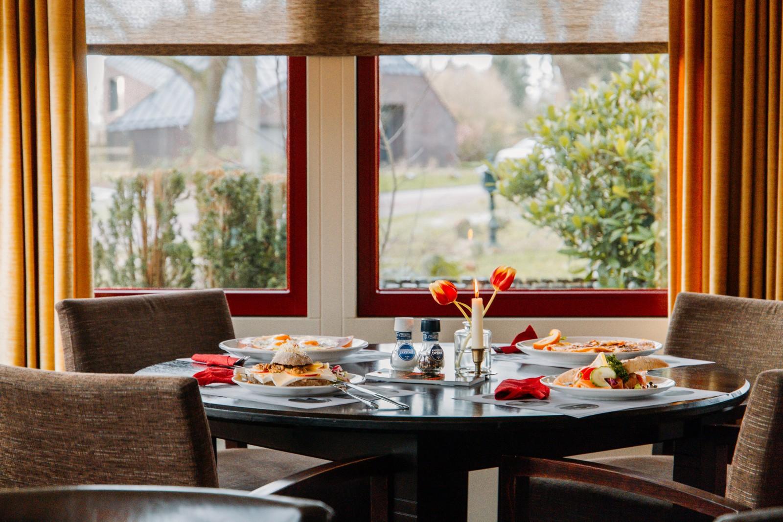 Restaurant Wielens Noord Sleen Image00073