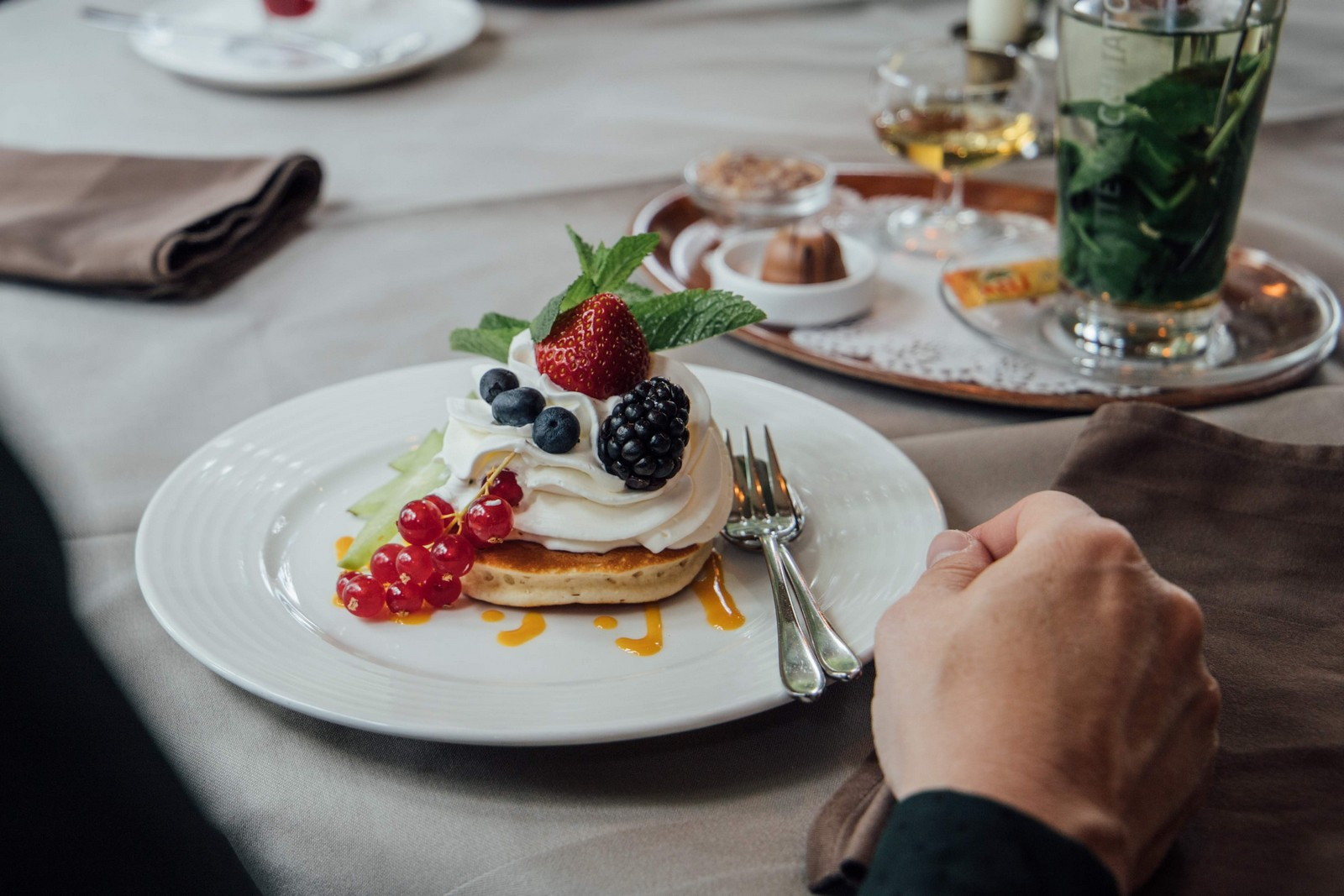 Restaurant Wielens Noord Sleen Image00306