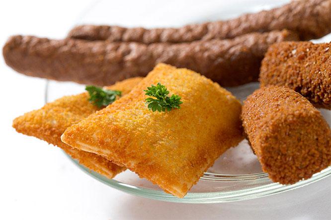 snacks afhalen restaurant Wielens